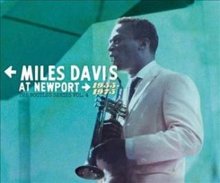 [Jazz] Playlist - Page 13 Miles_10