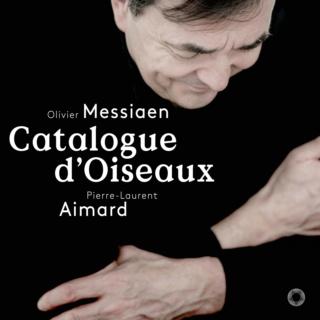Messiaen - Regards sur l'enfant Jésus (+catalogue d'oiseaux) - Page 2 Ptc51811