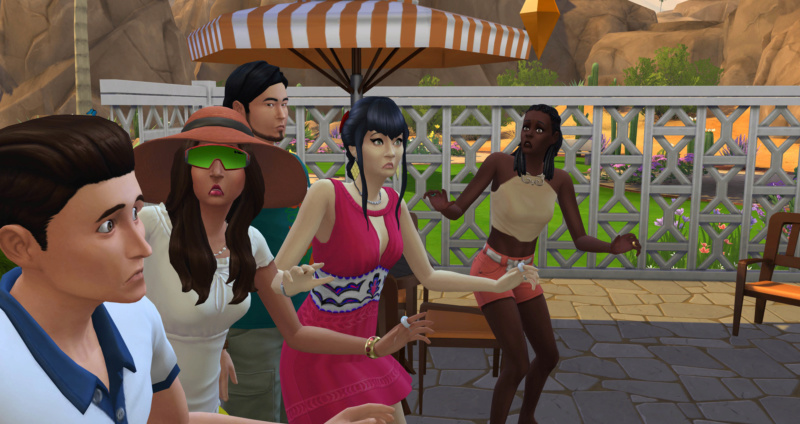 Caption This: Special Pictures That Need A Caption (All Sim Games) - Page 4 07-20-10