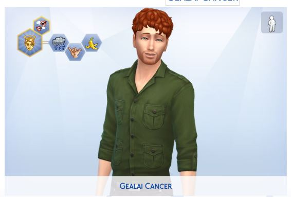 lionpaws S4 CAS Creations (Home of the Zodiac Sims) - Page 3 Gealai10