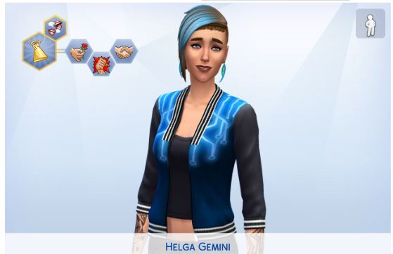 lionpaws S4 CAS Creations (Home of the Zodiac Sims) - Page 3 Hegasi10