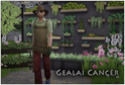 lionpaws S4 CAS Creations (Home of the Zodiac Sims) - Page 3 Calend11