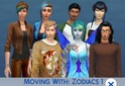 lionpaws S4 CAS Creations (Home of the Zodiac Sims) - Page 3 The_zo10