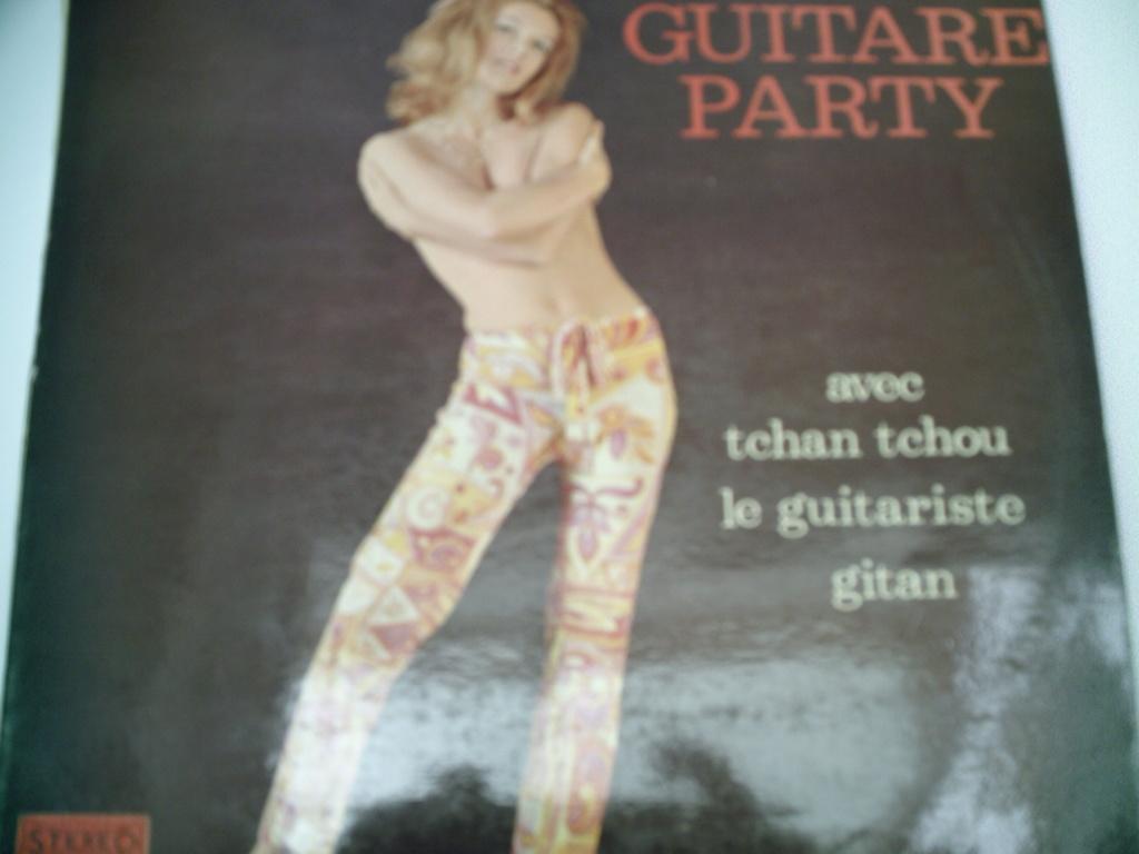 Flamenco cassette et disque vinyle   - Page 14 00110