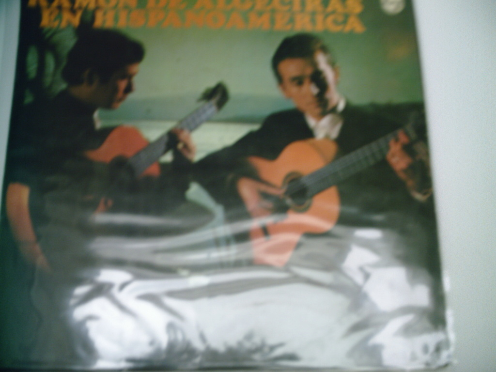 Flamenco cassette et disque vinyle   - Page 14 00310