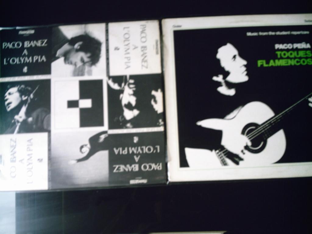 Flamenco cassette et disque vinyle   - Page 14 00710