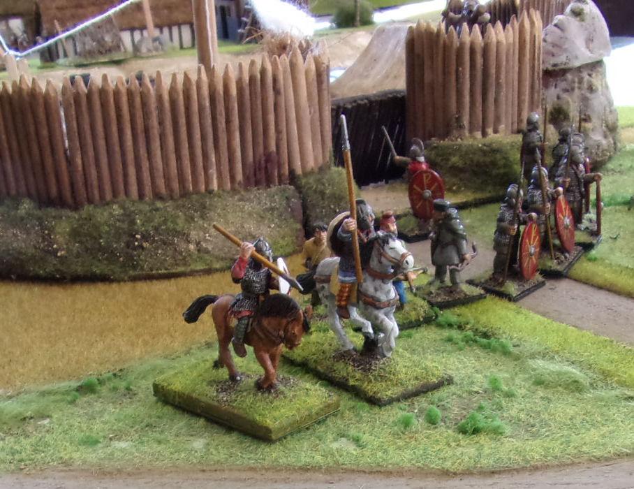 Les Bretons passent le bac (compte-rendu de partie, 27 février 2021) 100_1712
