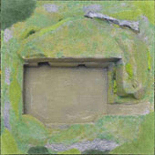 Matériel disponible – plateaux et décors Carriz11