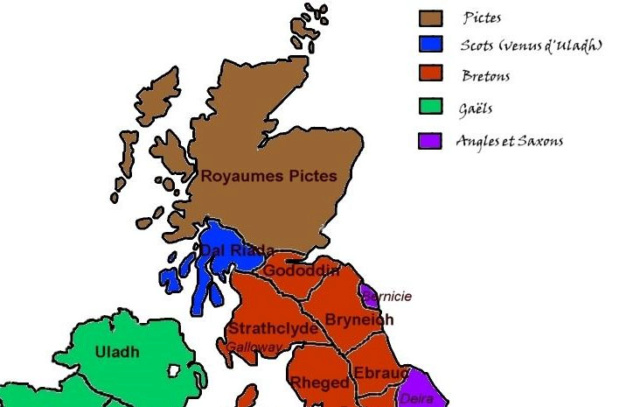 15 février 2020 : Affaires de familles (Scénario brito-romain joué à Theix) Carte10