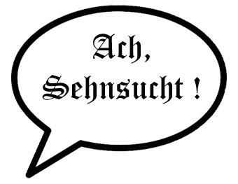 La Prusse est toujours là Sehnsu10
