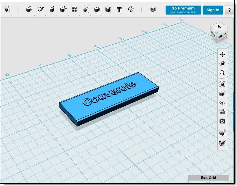 Imprimer en 3D (Pierre) - Page 9 123_0010
