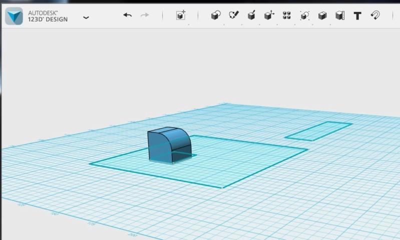 Imprimer en 3D (Pierre) - Page 7 Cap-1211