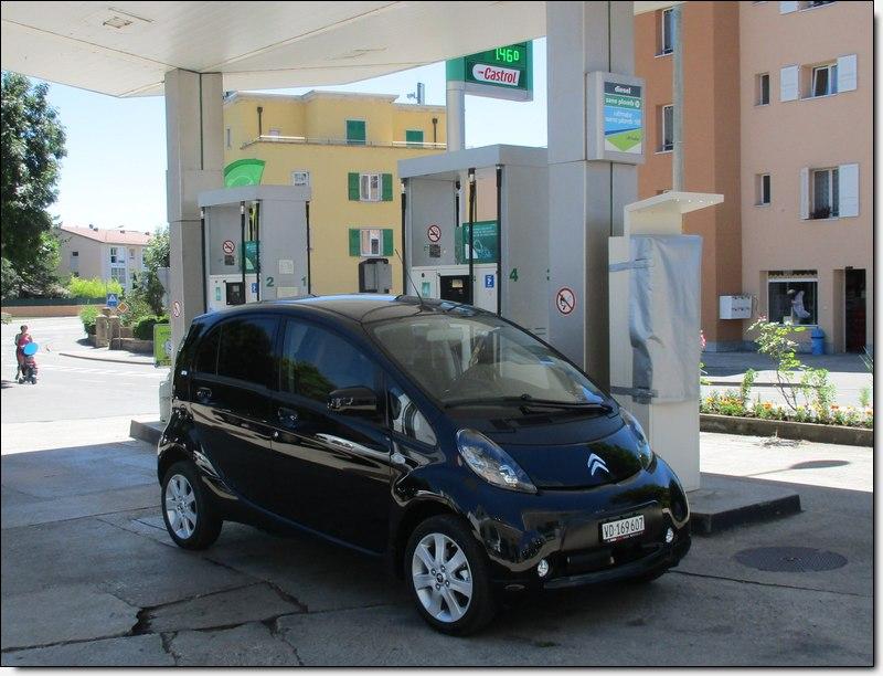 Et si on passait à la voiture électrique ? Img_0910