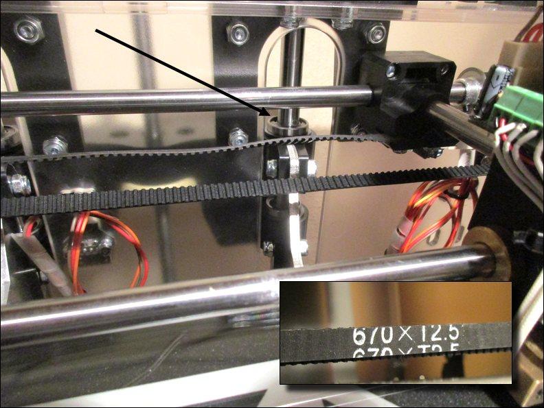 Imprimer en 3D (Pierre) - Page 9 Img_2912