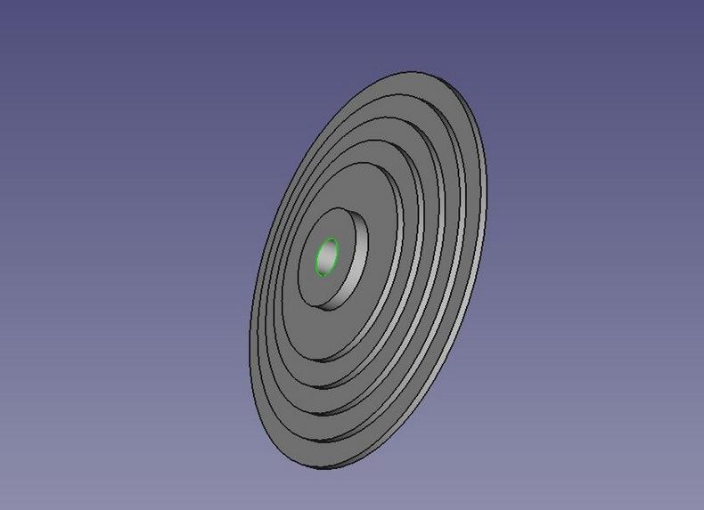 Imprimer en 3D (Pierre) - Page 6 Pizoce10