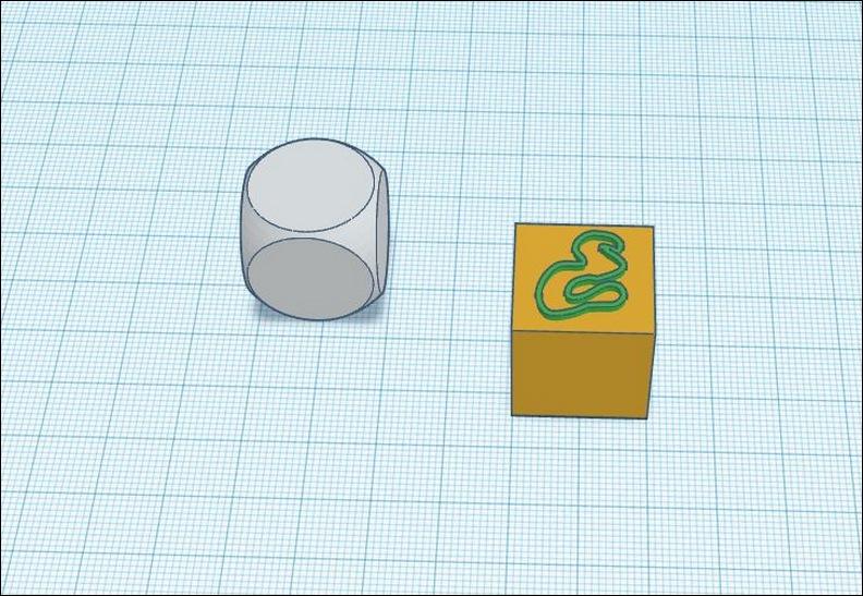 Imprimer en 3D (Pierre) - Page 6 Tink_010