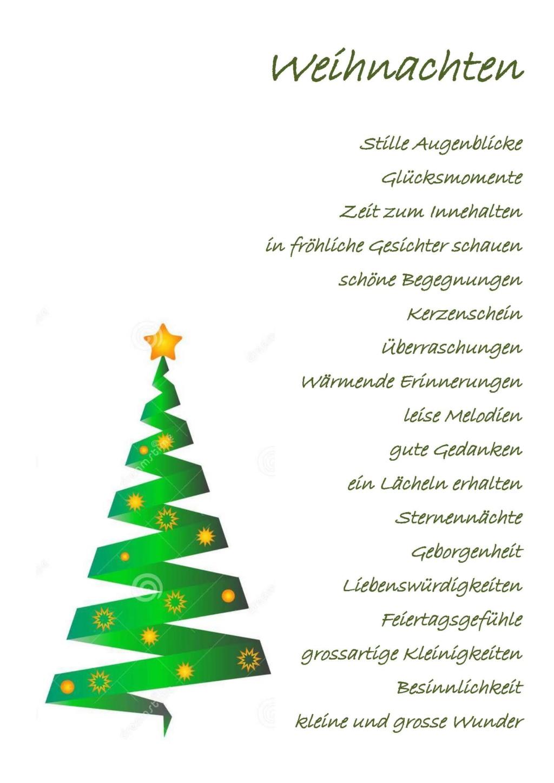 Advent, Advent! - Seite 4 Weihna10