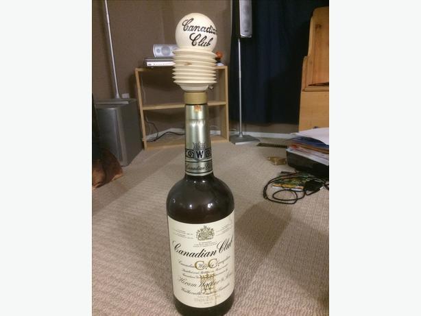 Canadian Booze slangs 44382710