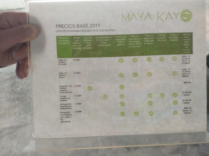 Recinto Maya Kay Dol110