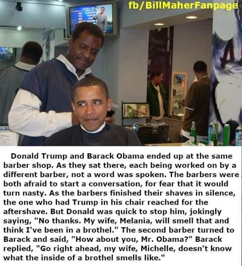 The barbershop Fb_img15