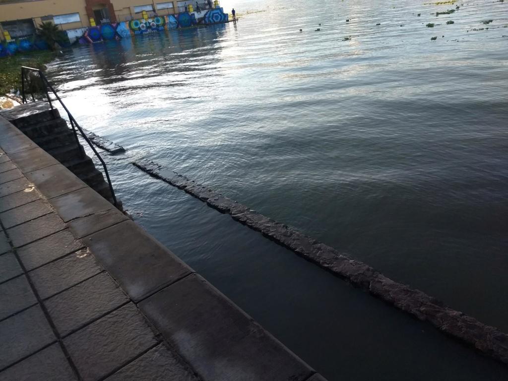 Lake level Img_2011