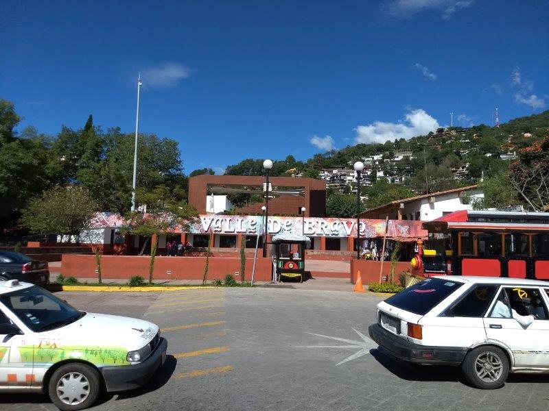 Valle de Bravo, Mexico Img_2013