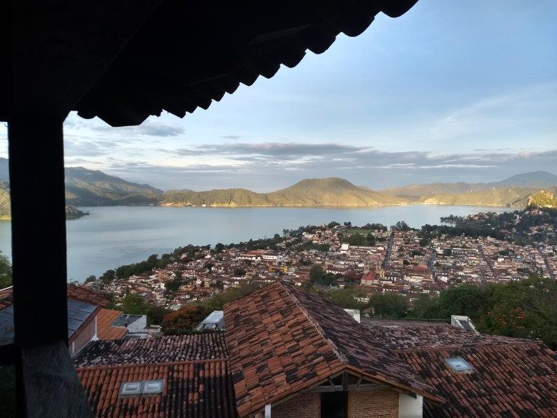 Valle de Bravo, Mexico Img_2018