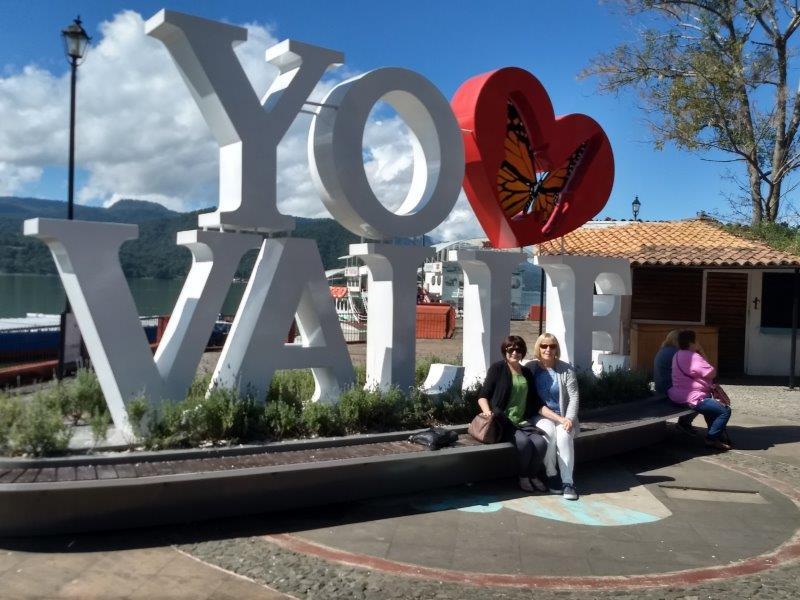 Valle de Bravo, Mexico Img_2019