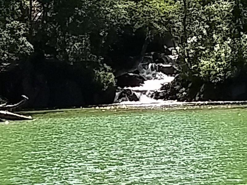 Valle de Bravo, Mexico Img_2032