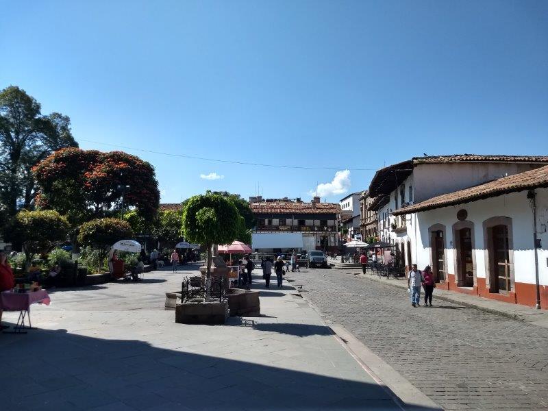 Valle de Bravo, Mexico Img_2034