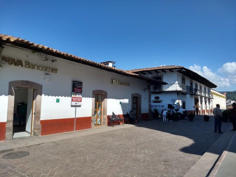 Valle de Bravo, Mexico Img_2035