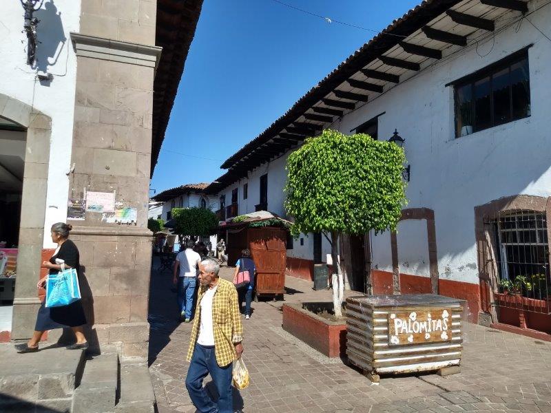 Valle de Bravo, Mexico Img_2037
