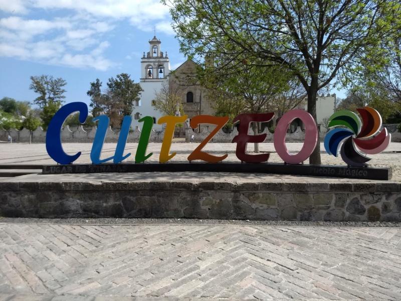 Cuitzeo Img_2042