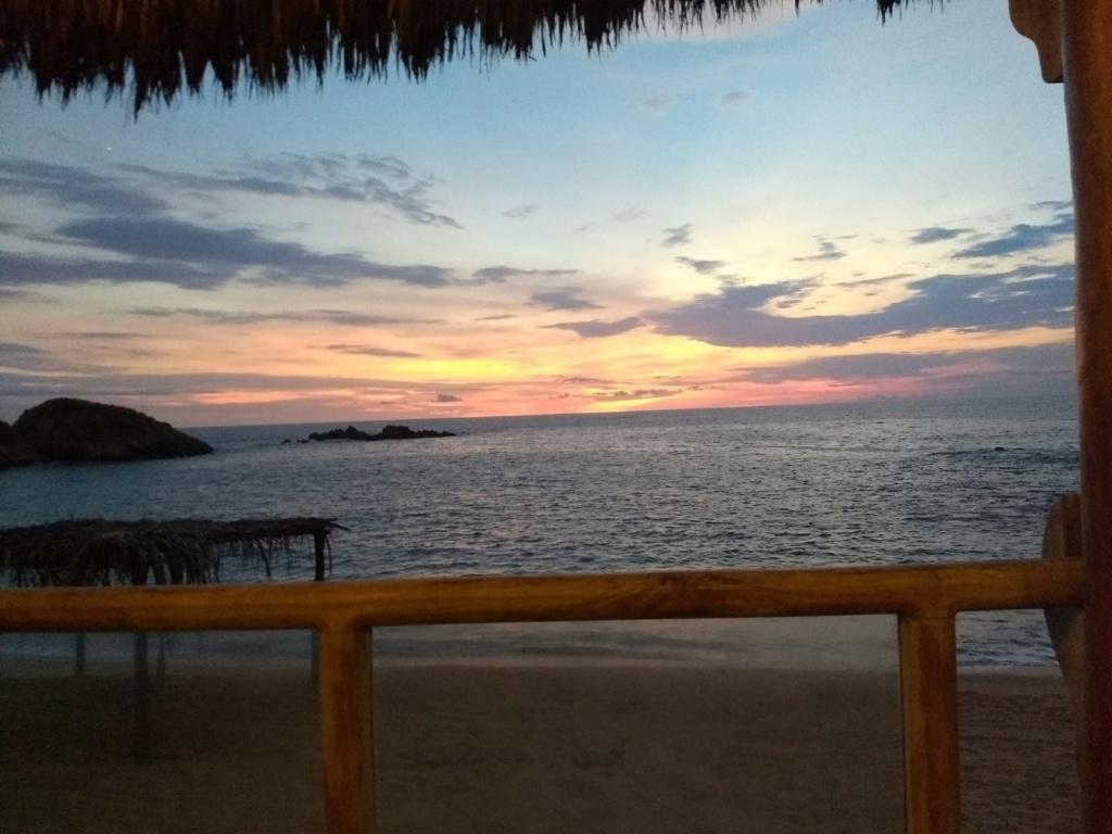Playa Mayto - Surf Fishing Mayto_19