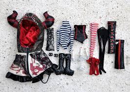 [Recherche] Outfit stock Pullip partiels/complets Zuora10