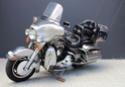 ZIPPO INDIAN Motocycle Harley11