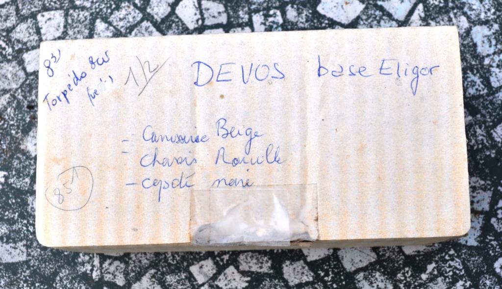 Les Rosalie par Roland Devos Dsc_0115