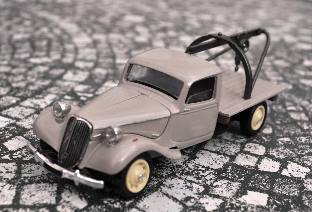 Citroën et les dépanneuses - Page 2 Dsc_0123