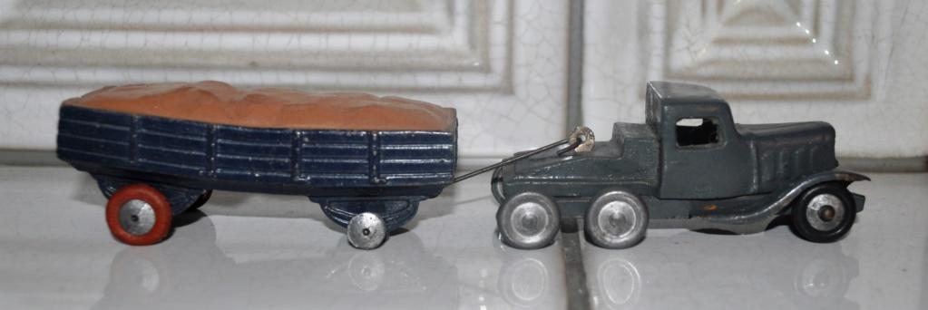 """Citroën, les jouets : """"Tant pis pour l'exactitude"""" Dsc_0445"""