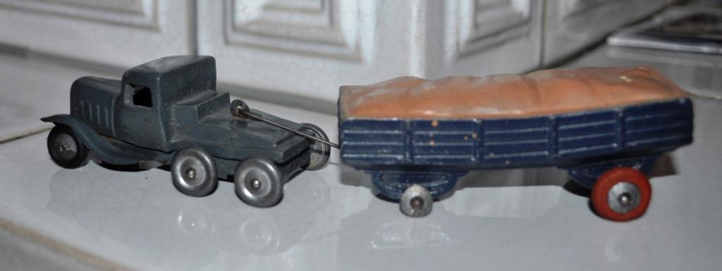 """Citroën, les jouets : """"Tant pis pour l'exactitude"""" Dsc_0446"""