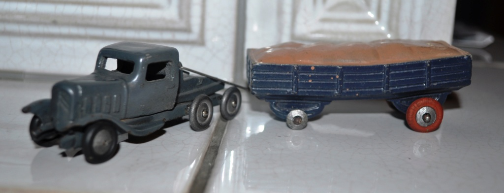 """Citroën, les jouets : """"Tant pis pour l'exactitude"""" Dsc_0447"""
