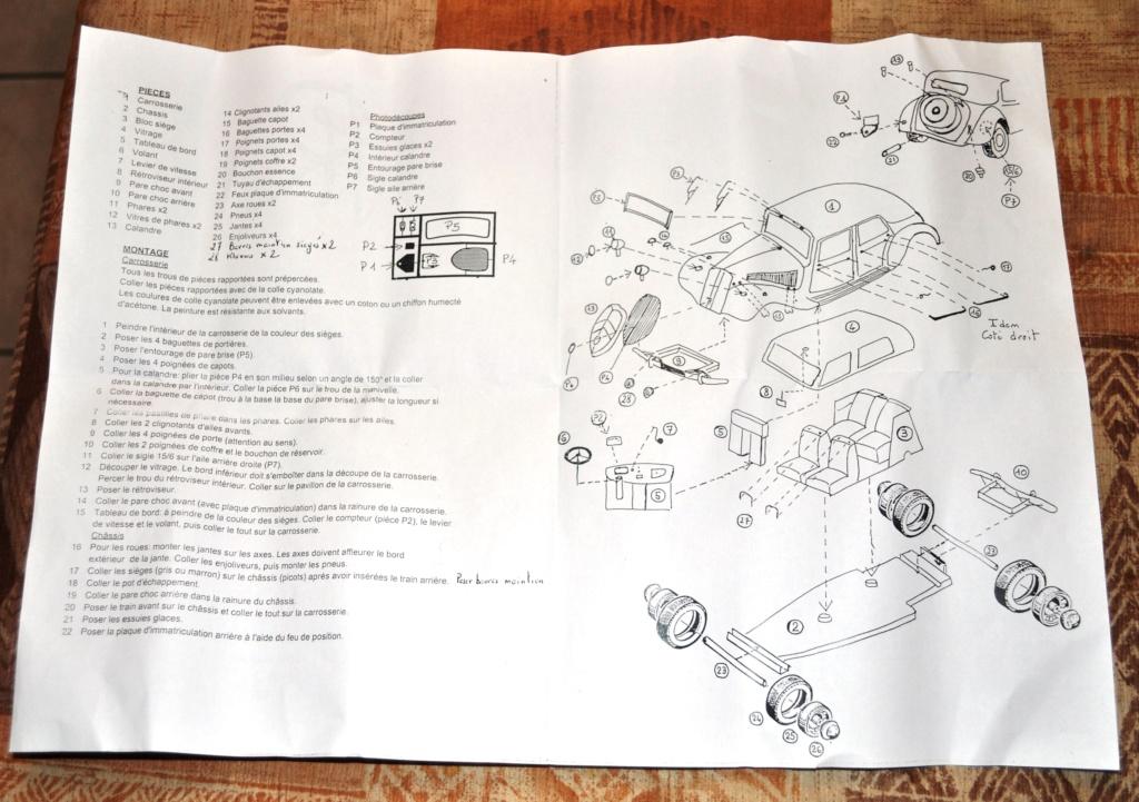 Les p'tites z'autos de 77traction - Page 21 Dsc_0721