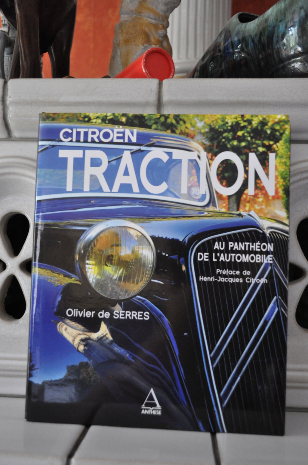 Livres sur les Traction Dsc_0741