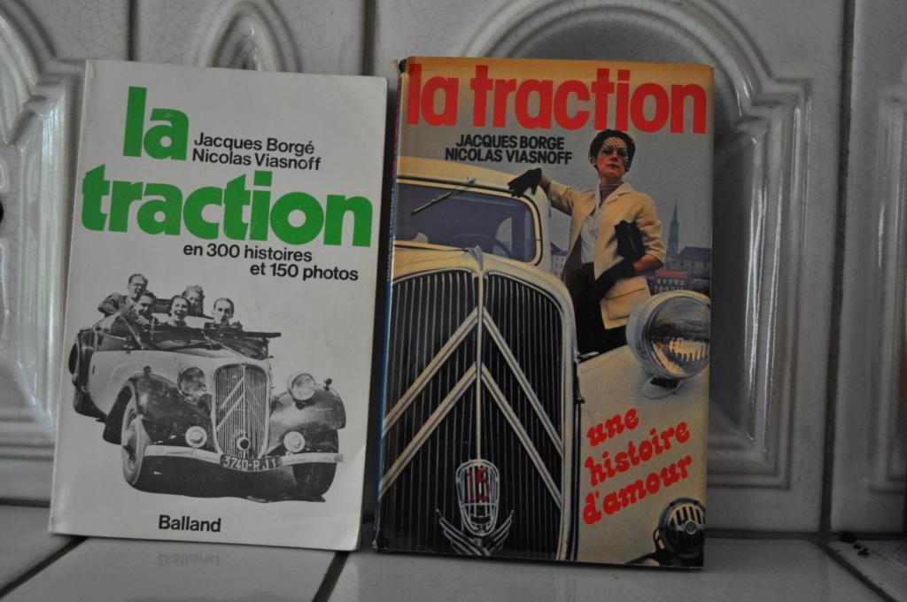 Livres sur les Traction Dsc_0748