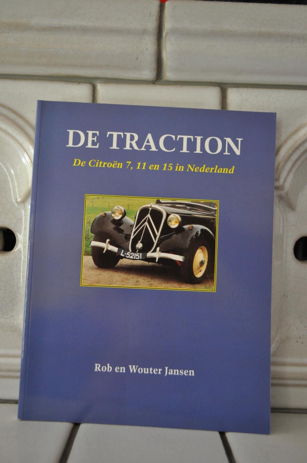 Livres sur les Traction Dsc_0751