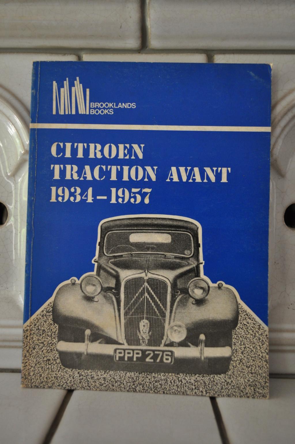 Livres sur les Traction Dsc_0752