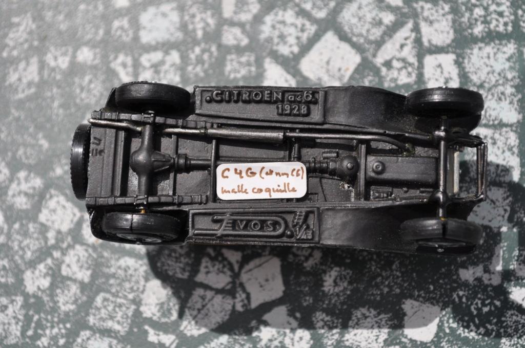 La C6 par Roland Devos Dsc_1122