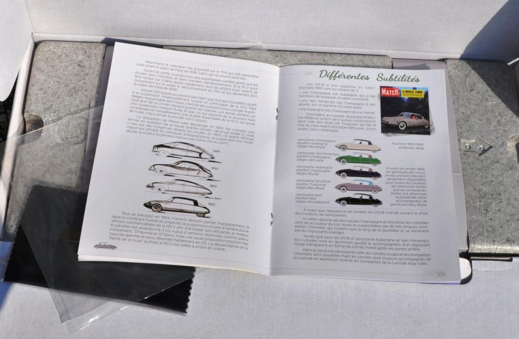 Les p'tites z'autos de 77traction - Page 26 Dsc_1126