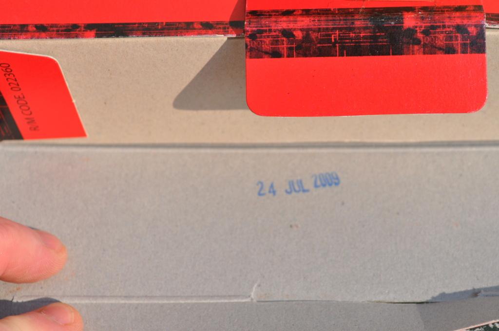 Les p'tites z'autos de 77traction - Page 26 Dsc_1150