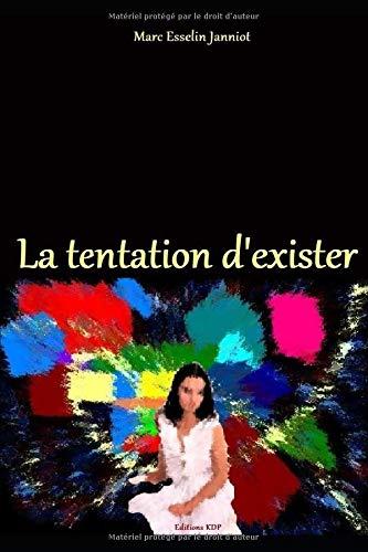 Essai de Kindle Direct Publishing Couver10